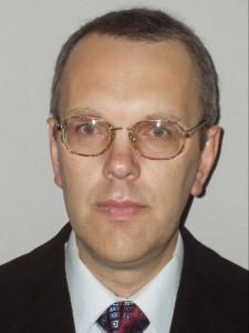 Korotchenkov