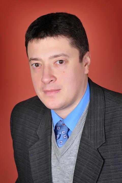 Olikh_foto_
