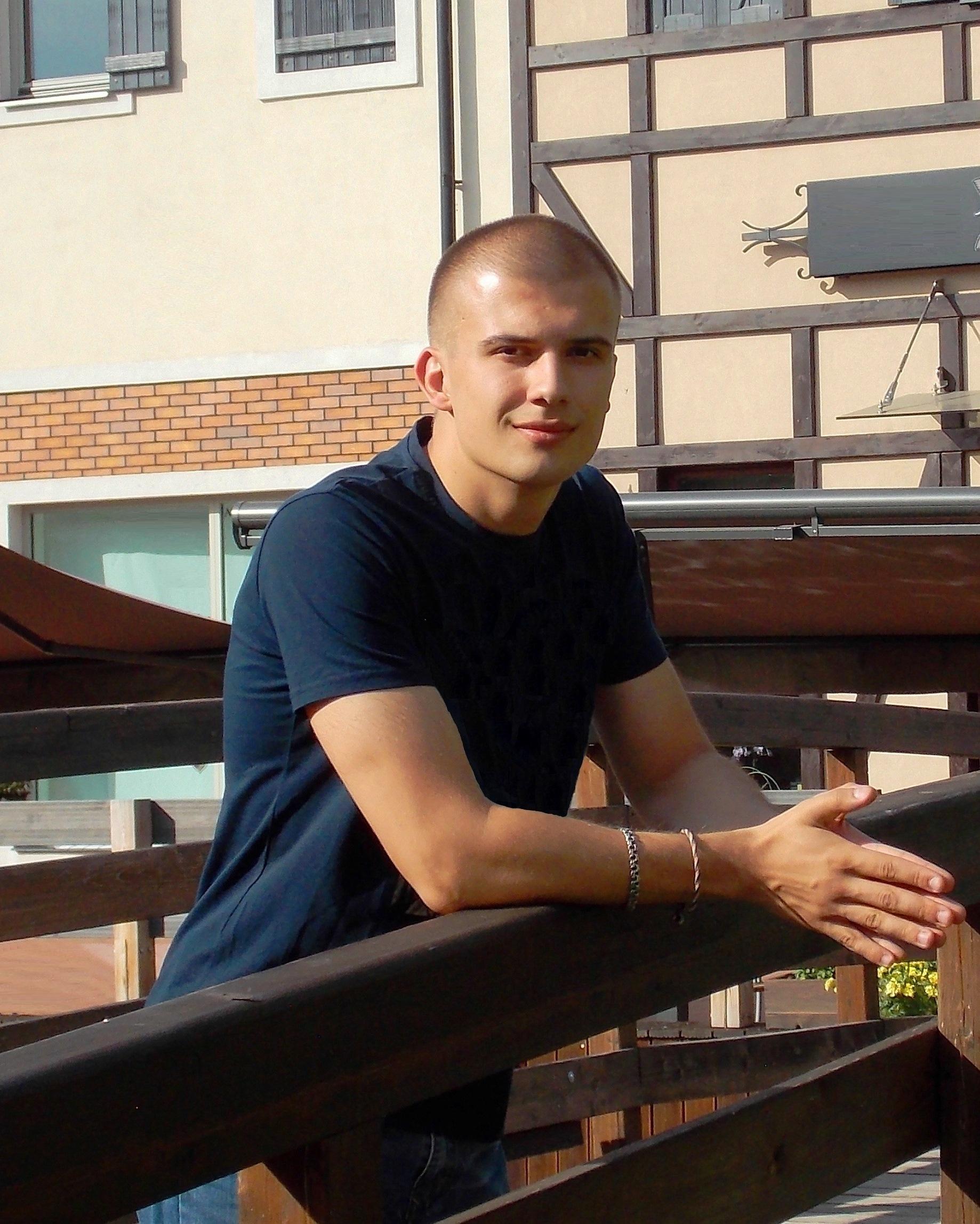 P_Lishchuk